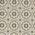 Home Essentials Décor Fabric-Nova Linen