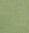 Home Decor 8\u0022x8\u0022 Fabric Swatch-Signature Series Tex Weave Seafoam