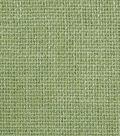 Robert Allen @ Home Upholstery Fabric 54\u0022-Tex Weave Seafoam