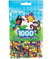 Perler 1000 pk Beads, , hi-res