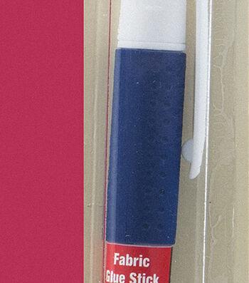 Dritz 0.09 oz. Fabric Glue Stick
