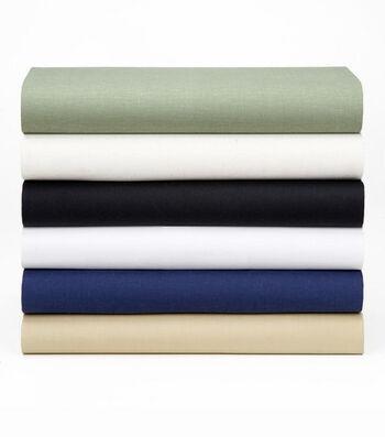 Sew Classics Sheermist Fabric 44''