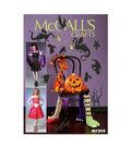 McCall\u0027s Misses Seasonal Crafts-M7209