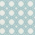 P/K Lifestyles Upholstery Fabric 54\u0022-Level Off/Seaglass