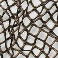 Yaya Han Collection Metallic Netting-Copper