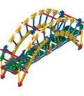 K\u0027NEX Bridges