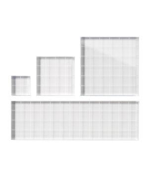 5c67bb90e5 Stamp Blocks – Shop Acrylic Stamp Blocks, Kits & Tools | JOANN