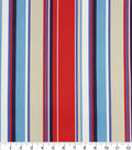 Solarium Outdoor Fabric 54\u0027\u0027-Sailor Covert