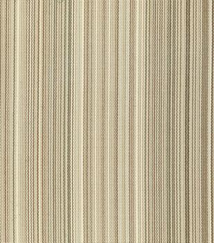 "Solarium Outdoor Fabric 54""-Rydell Birch"
