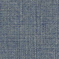 PKL Studio Upholstery Fabric-Linen Denim