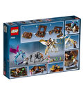 LEGO Harry Potter Newt´s Case of Magical Creatures 75952