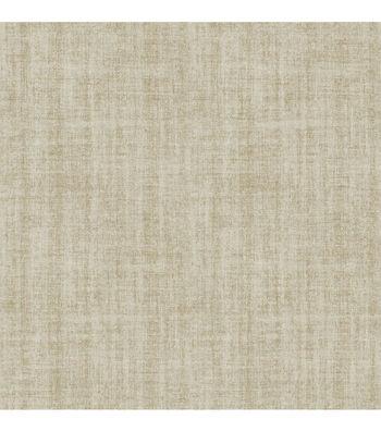 WallPops NuWallpaper Peel & Stick Wallpaper-Ramie Linen