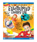 Electrified Energy Lab Kit-