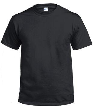 Gildan Adult T-shirt Small