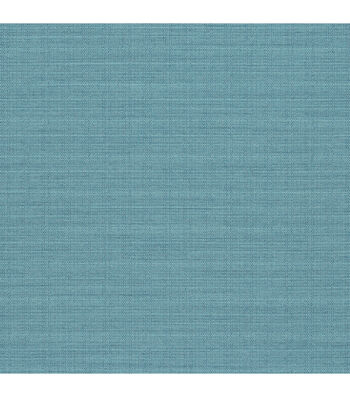 """Crypton Upholstery Fabric 54""""-Boca Pacific"""