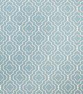 Home Decor 8\u0022x8\u0022 Fabric Swatch-Upholstery Fabric SMC Designs Depaul Cascade