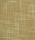 Home Decor 8\u0022x8\u0022 Fabric Swatch-Signature Series Tex Weave Flax