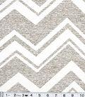 Outdoor Fabric- Better Homes & Gardens Zaccaro Grey