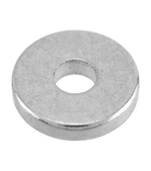 Neodymium Ring Magnets 12pcs