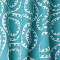 PKL Studio Outdoor Fabric-Elated Aruba