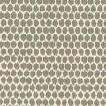 Home Decor 8\u0022x8\u0022 Fabric Swatch-Waverly Seeing Spots SD Graphite