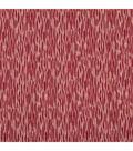 Robert Allen @ Home Upholstery Fabric 57\u0022-Akana Weave / Fuchsia
