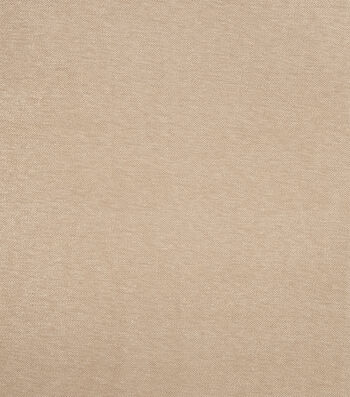 """Home Decor 8""""x8"""" Fabric Swatch-Jaclyn Smith Cobblestone Boucle Tussah"""
