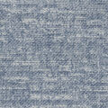 PKL Studio Upholstery Fabric-Shifting Tides Atlantic