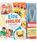 Klutz Kids Cooking Kit