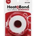 Thermoweb HeatnBond Ultra Hold Iron-On Adhesive .875\u0022x10yd Pack of 24