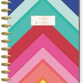 The Happy Planner Happy Memory Keeping Big Planner-True Story Brights