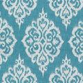 Covington Multi-Purpose Decor Fabric Swatch-Taj
