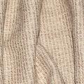 Outdoor Fabric 54\u0022-Take Cover Cork
