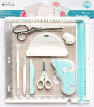 We R Memory Keepers Ultimate Tool Kit