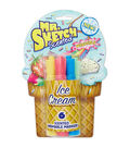 Mr.Sketch Scented Washable Marker Set 6/Pkg