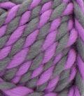 Big Twist Collection Roving Yarn-Cream