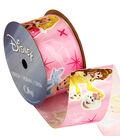 Disney Princesses 1 And Half In Ribbon