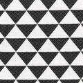 HGTV Home Multi-Purpose Decor Fabric-Tribeca/Zinc