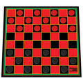Endless Games Classic Checkers & Backgammon