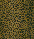 Home Decor 8\u0022x8\u0022 Fabric Swatch-Pkaufmann Cheetah Earth
