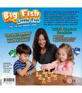 Getta1Games Big Fish Little Fish