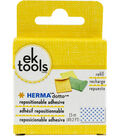 EK Tools HERMA Dotto Repositionable Adhesive Refill Multipack of 12