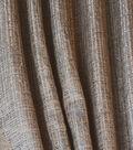 Studio NYC Décor Fabric-Shore Granite