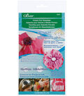 Flower Frill Template Mini And Xsmall