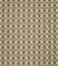 Eaton Square Multi-Purpose Decor Fabric 55\u0022-Pincushion/Fern
