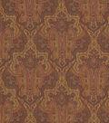 Home Decor 8\u0022x8\u0022 Fabric Swatch-Lauden Way Bark