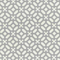 Waverly Outdoor Fabric 54\u0022-In the Frame Pebble