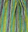 Home Essentials Lightweight Decor Fabric 45\u0027\u0027-McHannah Lagoon