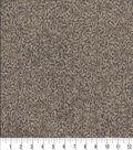 Keepsake Calico Cotton Fabric 44\u0022-Lundy Onyx