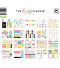 The Happy Planner Accessories Pack-Planner Girl